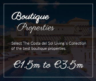 Boutique Properties